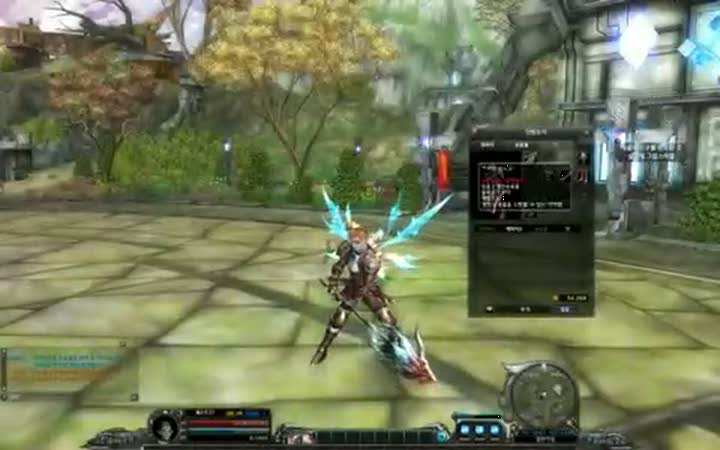 mmorpg games for mac free no download